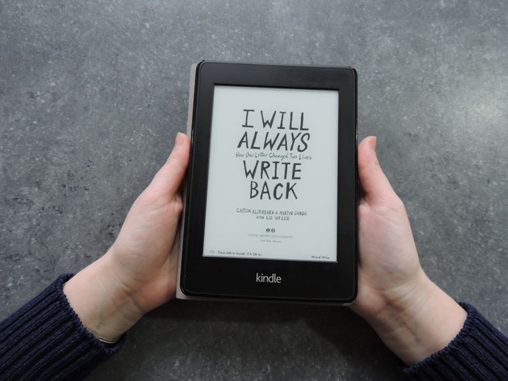 I will always write back - Martin Ganda and Caitlin Alifirenka  Book review No spoilers
