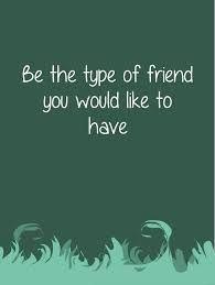 Картинки по запросу интересные цитаты о дружбе на английском