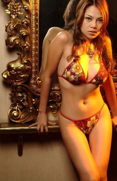 Accept. The viva hot babes pictures nude for that