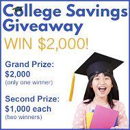 http://www.carsondellosa.com/sweepstakes/college-savings-giveaway?utm_source=EverIHomeSch&utm_medium=post&utm_campaign=CollegeGiveaway&utm_content=iLovMKid