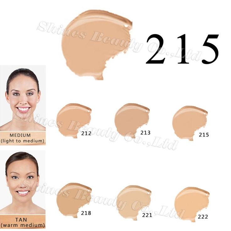 Dermacol make up cover Foundation base 30g brand concealer cream primer corrector base dermacol Cover base ( sponge as gift )