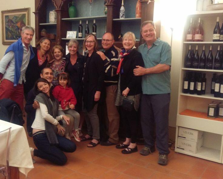 Cheers 🥂 #winelovers in Vivera #Etna #Winery   #Sicily #wine experience  #TerradeiSogni, #Altrove, #A'mami, #Salisire, #Martinella, #C'eraunavolta...   Visit&tasting mail ✉ info@vivera.it   #Italy 🇮🇹  @viverawinery #vino #wine #etna #winelover #instasicilia #instasicily #igtsicilia #vineyard #sicilia #sicily #winery #vigneto #winerytour #viverawine #viveravini #vinivivera #viverawinery #etnawinery#etnacellar #winetasting #winetourism #vinery #trip #cellar #grapewines #harvest #vendemmia…