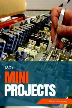 Editor pambazuka together with 414190496950720864 also 126874914480199820 also Mechatronics Engineering Projects Ideas also 490048003178904941. on electronics projects for engineering students with circuit diagram