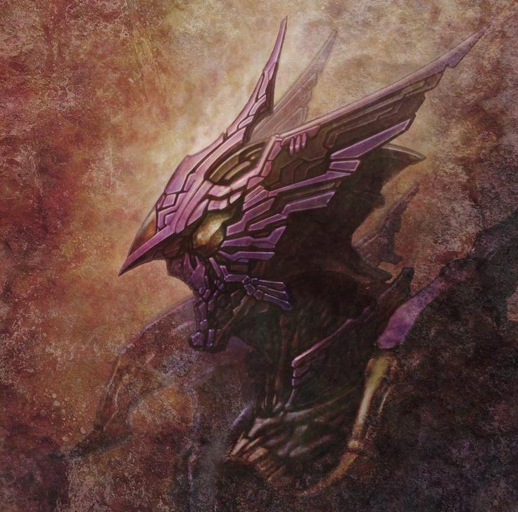 Kamen Rider OOO Putotyra