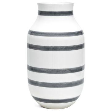 Vaser | Ting