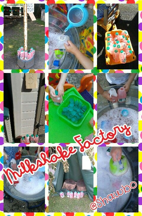 31 Best Images About Water Tray On Pinterest Water Play