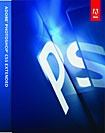 Adobe Photoshop CS5 Extended for Mac