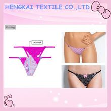 top 100 little model sexy child thong underwear Best Seller follow this link http://shopingayo.space