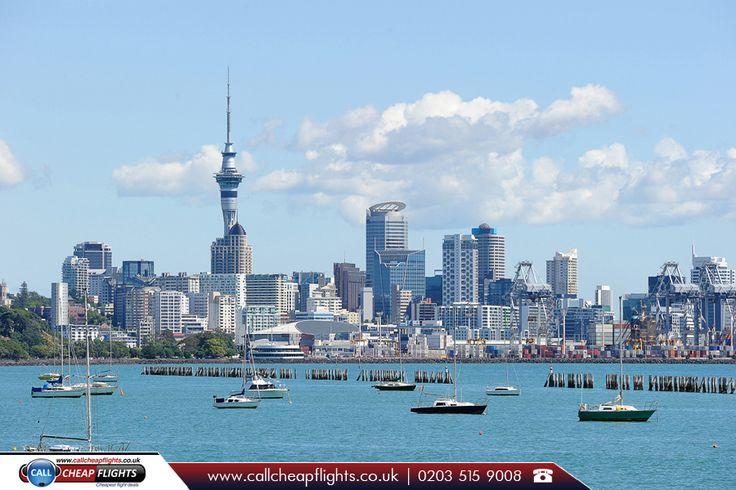 Sky Tower: Auckland          Visit: http://www.callcheapflights.co.uk/            #travellust #travelnz #newzealand #skytower #auckland #travelworld #wanderlust #flights #cheapflights #travel #bestoftheday #travelpic #traveller #flightdeals #flightoffers #cheapairfares #ccf #callcheapflights #travel2016 #besttravelagents #travelpackages