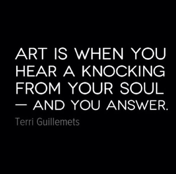 art is i like this one life quotes inspired and funny