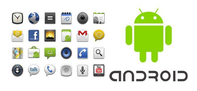 Migliori app a pagamento Android del 2013