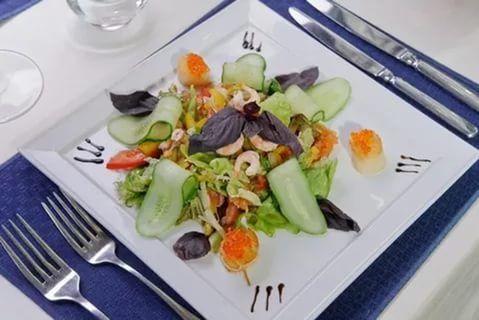 ресторанная подача блюд фото: 17 тыс изображений найдено в Яндекс.Картинках