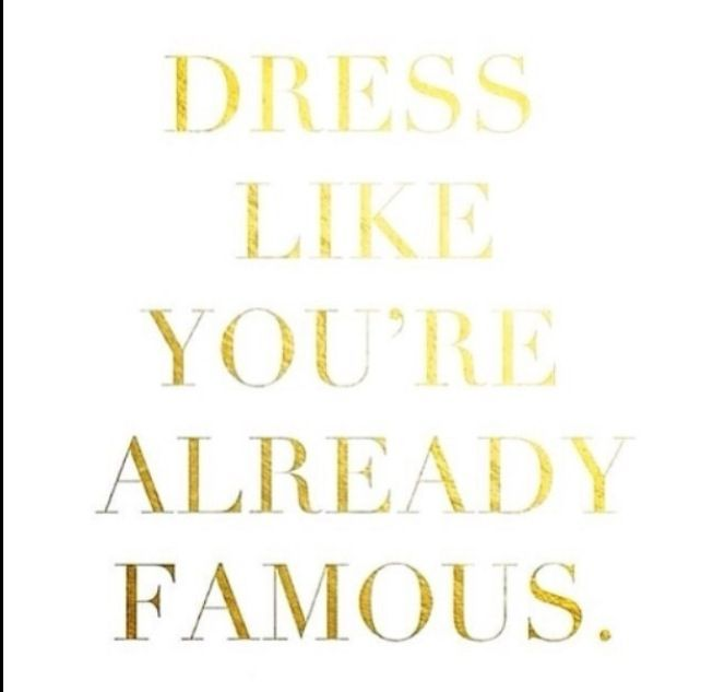 The Incredibles Quotes Iris Apfel   Iris Apfel   Fashionista   Pinterest