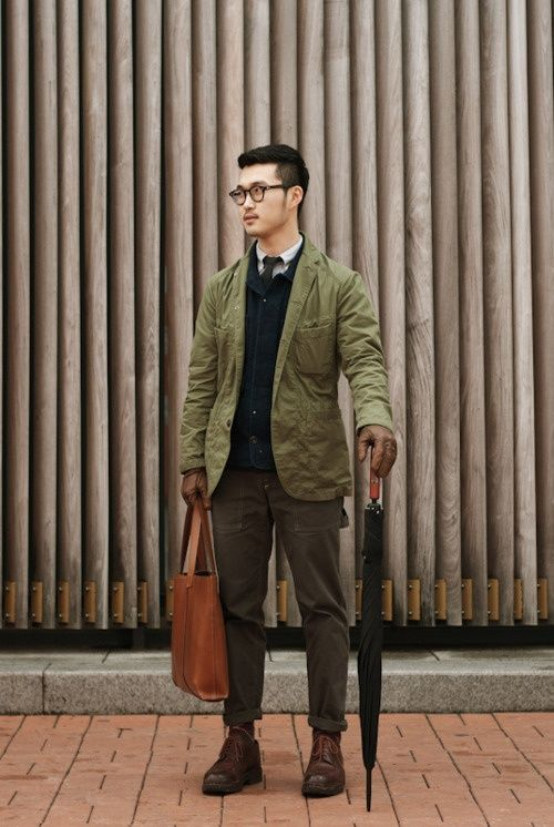 More Style Inspiration Fashion Updates Www Dapperfied