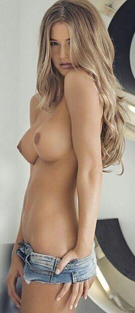 playmate gitls nude images