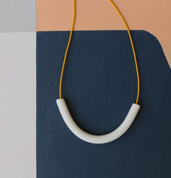20 beste idee n over polymeer klei hanger op pinterest polymeer klei ambachten polymeer klei - Amenager een stuk in de lengte ...