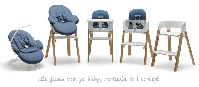 die besten 25 stokke hochstuhl ideen auf pinterest stokke stuhl hochstuhl kinder und tripp. Black Bedroom Furniture Sets. Home Design Ideas