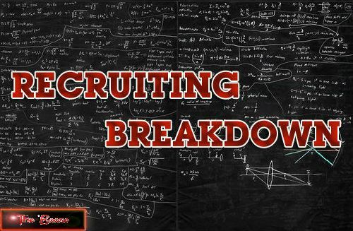 #Free #College #Football #Recruiting #News at it's finest.  And this time, it's all focused on the Gamecocks!  www.facebook.com/groups/TheBoose  www.themidnightcrow2001.wordpress.com