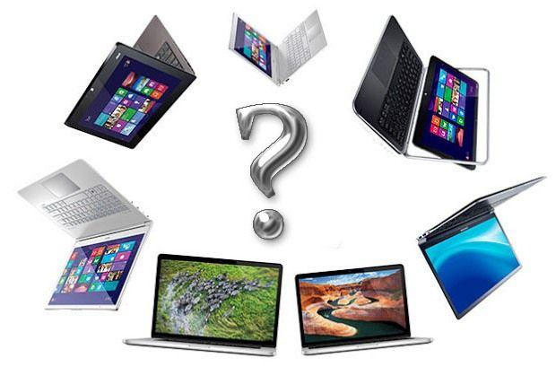 دليلك الكامل لاختيار افضل لابتوب عملي ومثالي لظروفك المادية 2020 Best Laptops Laptop Shop Buying Laptop
