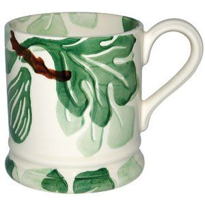 Fig Mug Emma Bridgewater