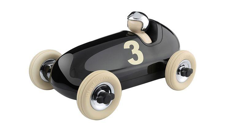 MONOQI   106 Bruno Rennwagen