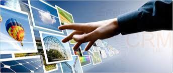 Enterprise application development is the process of developing the enterprise applications