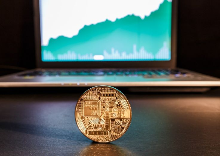 Havven secures $25 million to solve cryptocurrency volatility  Cryptocurrencies are changing the world but not without encountering some challenges. One major issue? Volatility.  TodayHavven a decentralised payment network and stablecoin announced that it has secured $25 million in pledged funds and investments from BlockTower Capital. The goal? To combat cryptocurrency volatility through a unique two-token model that is designed to achieve price stability.  How does it work?  Havvens structure helps it to avoid any dependence on rising collateral prices through a system that backs itself.  It uses a dual coin solution  a stable cryptocurrency useful for everyday economic purposes (or stablecoin)  called Nomins and the reserve tokens that back them called Havvens. The companygenerates fees from users who complete transactions with the stablecoin. Those fees are then distributed among the holders of the reserve token which compensates them for maintaining the system.  Existing cryptocurrencies particularly Bitcoin fail as money as they are too volatile to make most purchases Havven founder Kain Warwicktold me. It is critical for money to have stable purchasing power in the short to medium run. Havven as a decentralized payment network will allow people to transact in a cryptocurrency that maintains a stable purchasing power. This will unlock numerous decentralized solutions like insurance contracts prediction marketsand decentralized asset trading platforms.  Todays investment will be used to create both virtual and real-world networks.  The funds from the sale will be used by the Havven foundation to help establish the Havven network Warwick said. This will include establishing offices in major markets around the world building a world-class team and covering operating costs for the foundation. In addition to this a significant portion of the funds will be used to collateralize the system in the initial phases.  Havven offers digital payment methods that mirror the 