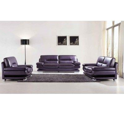 Purple Living Room Set. Chaviano Living Room Set Living Room Sets ...