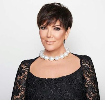 "Could Kris Jenner be making plans to change her last name back to Kardashian?   Might just be so! In a deleted scene from Keeping Up With the Kardashians Kris told her surprised daughter Khloe that she might change back to the name which she dropped when she divorced the late Rob Kardashian Snr.  While riding in a car together Khloe asks her mom who she calls to get reservations at their favorite Mexican restaurant. Kris said ""I call the manager usually and I say Hey! It's Kris Kardashian.""…"