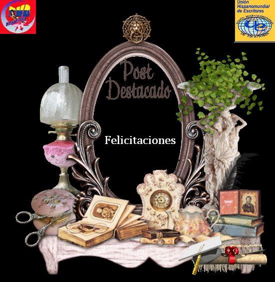 Maleta de sueños - SOCIEDAD VENEZOLANA DE ARTE INTERNACIONAL