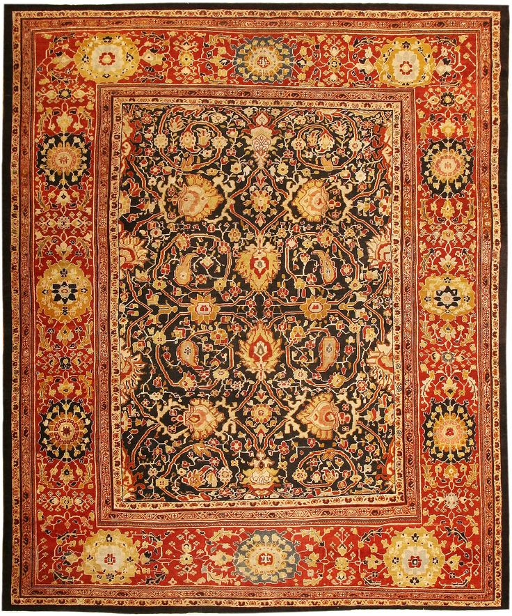 17 best images about oriential rugs on pinterest persian