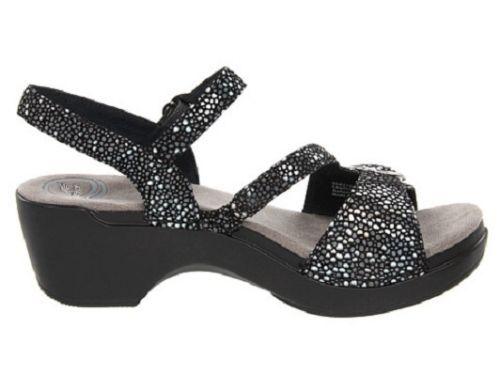 Dansko Shoes Macys