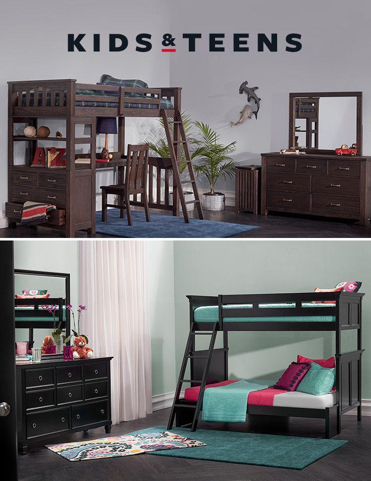 31 Best Kids Teens Boy 39 S Room Images On Pinterest City Furniture Kid Bedrooms And Kid Rooms