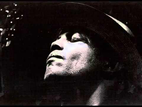 217 best images about Music on Pinterest   Leonard cohen ...