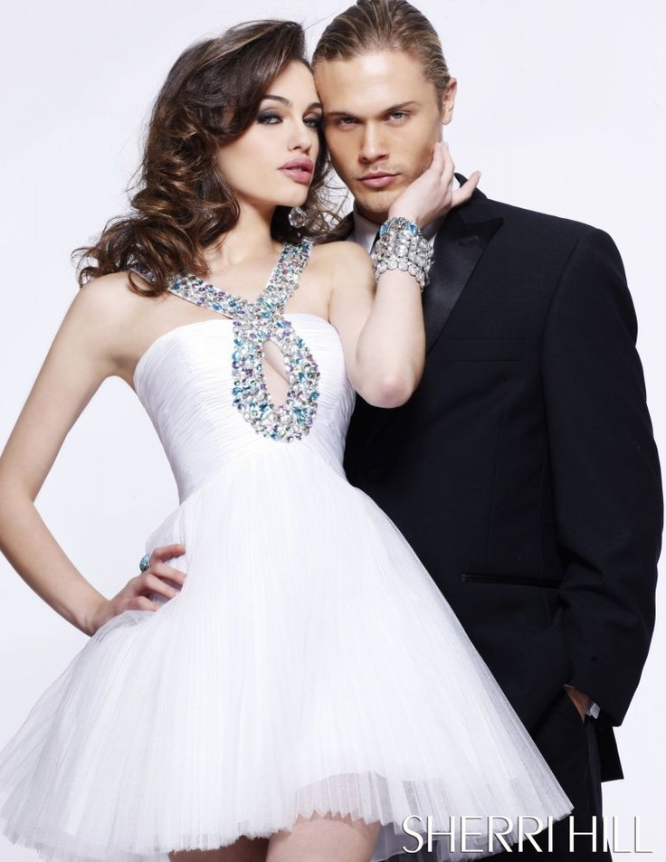 82 best Say yes to the dress images on Pinterest | Homecoming ...
