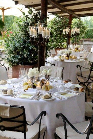 Vineyard, Tuscan wedding and Tuscan style on Pinterest