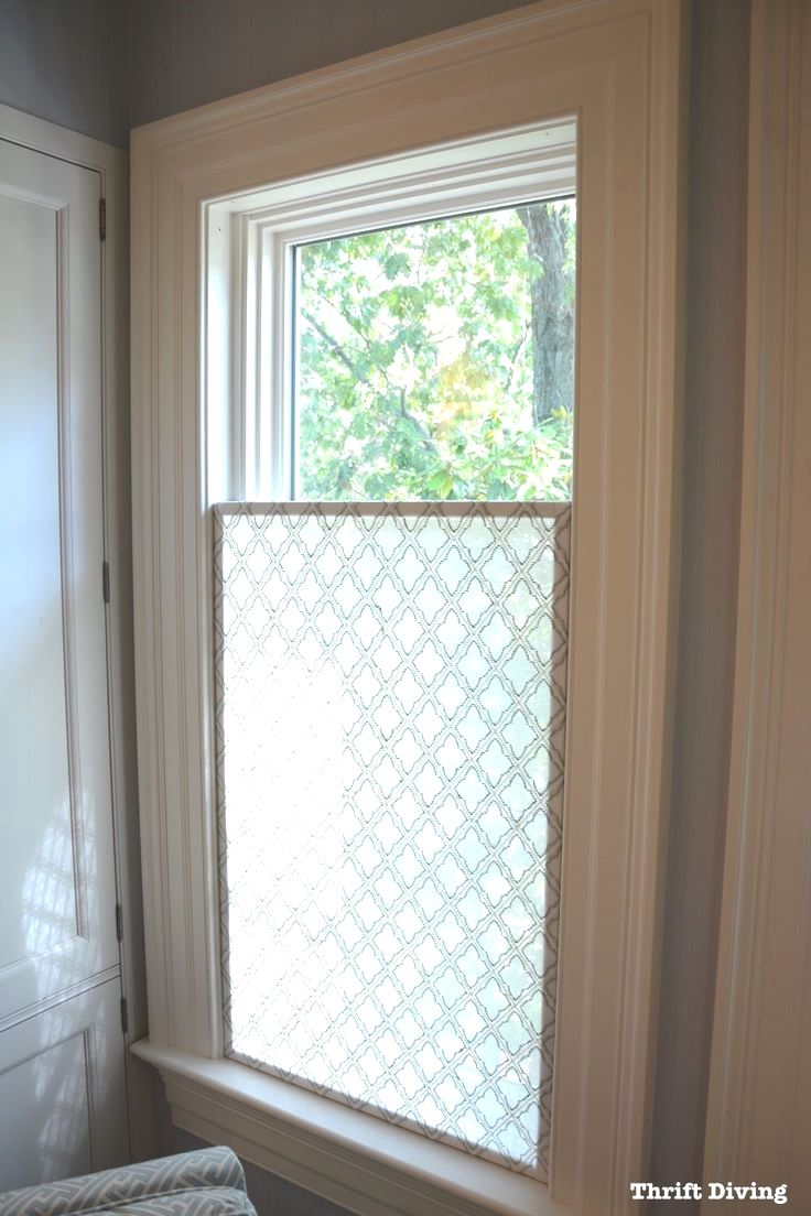 Window Treatments Check The Pic For Many Treatment Ideas 24587546 Windowtreatments Bedroomideas