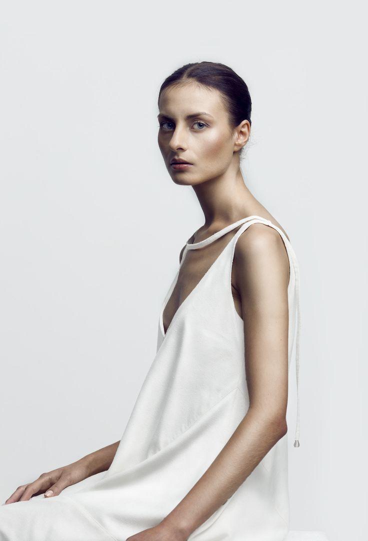 photo: Marcin Boruń | www.marcinborun.com JAP Fashion lookbook
