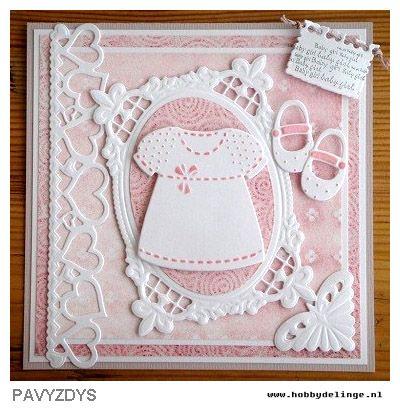 joy crafts - Google zoeken