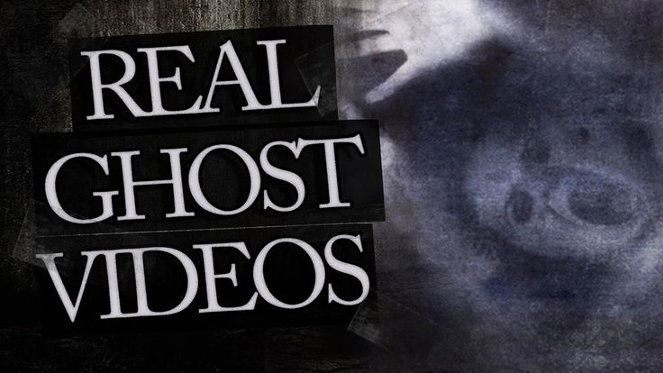 Ghost Sightings : Real Ghost Videos Caught on Tape 2017 - Part02