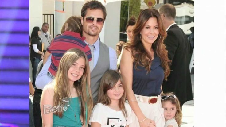 Transform Your Body With Brooke Burke