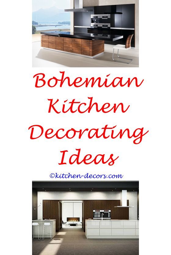 country decor kitchen curtains - decor for kitchens with white cabinets.how to decorate a big kitchen wall homebase for kitchens furniture garden decorating farmers market kitchen decor 9629410688