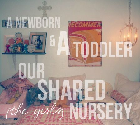 17 images about nursery shared room on pinterest queen for Bedroom ideas for baby boy and girl sharing