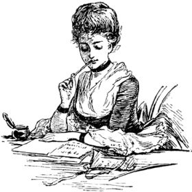 Opportunity for Those Children Who Aspire To Be A Writer  Writing is a kind of rare talent that not everybody possesses. It takes someone to think deeply and intrinsically to write about something in a way that attracts readers. For a writer especially for those children who aspire to be a published writer it is often a hard and cumbersome task to publish their stories. They sometimes dont find the platform where they can publish their stories. Pearson India a global leader in education…
