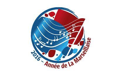 """La Marseillaise, hymne français, superbe chorale d'enfants """"les enfantastiques"""""""