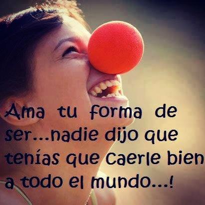#frases ♥❥Teresa Restegui http://www.pinterest.com/teretegui/❥♥