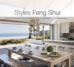 The 25+ best Feng shui orientation ideas on Pinterest | Feng shui ...