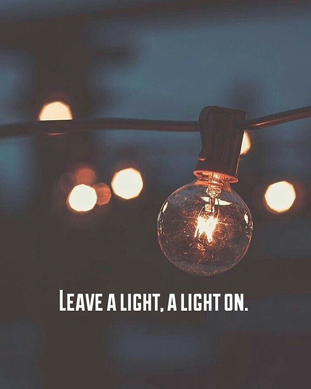 //midnight   On my way to school, see you soon  ___________________________________ #Coldplay #ChrisMartin #GuyBerryman #WillChampion #JonnyBuckland #PhilHarvey
