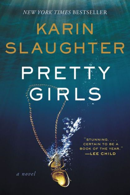 "Lee Child says it's ""stunning… certain to be a book of the year."" Kathy Reichs calls it ""extraordinary… a..."