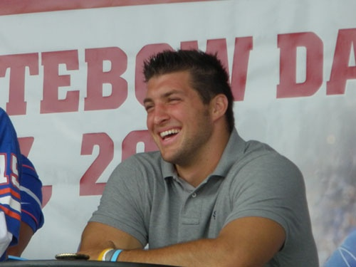 Tim Tebow: This Man, Tebow Temptat, Football Players, Timothy Richard, Gators National, Tim Tebow, Richard Tebow, Tebow Obsess